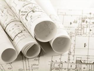 un architecte d int rieur vous conseille paris lors de l achat sur plans de votre appartement. Black Bedroom Furniture Sets. Home Design Ideas