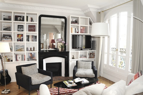 mentions l gales du site d un d corateur d 39 int rieur. Black Bedroom Furniture Sets. Home Design Ideas