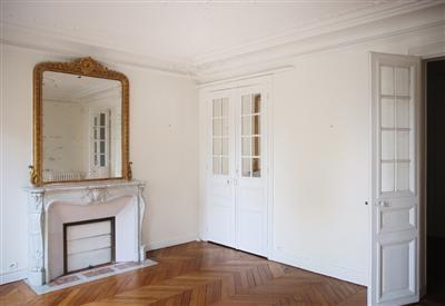 un architecte d 39 int rieur vous aide prendre votre d cision lors de votre achat immobilier paris. Black Bedroom Furniture Sets. Home Design Ideas