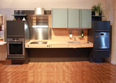 ergoth rapeute designer d int rieur paris. Black Bedroom Furniture Sets. Home Design Ideas