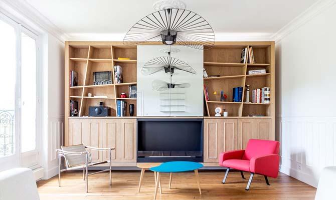 Un décorateur d\'intérieur vous conseille pour l\'aménagement ...