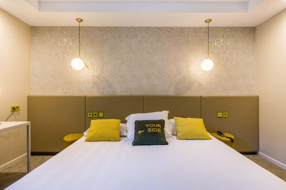 deco chambre d hotel meilleur chambre d hotel a propos de meubles hotels ag daco mobilier hotel. Black Bedroom Furniture Sets. Home Design Ideas