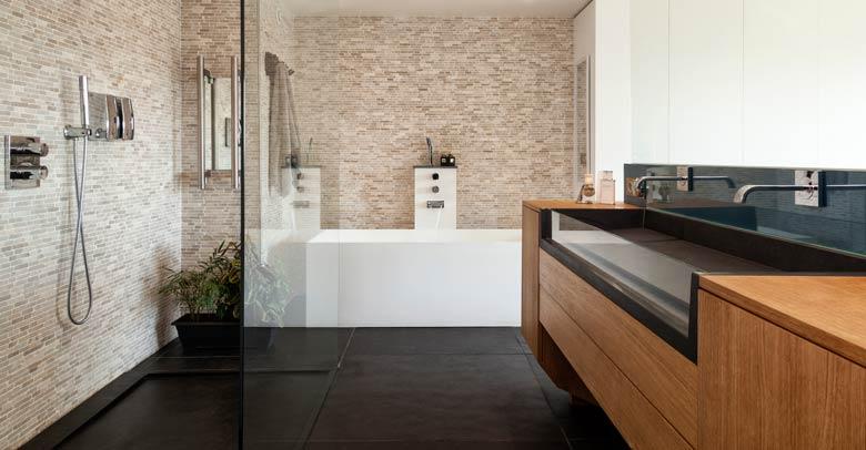 architecte salle de bain architecte d int rieur paris travaux de r novation et