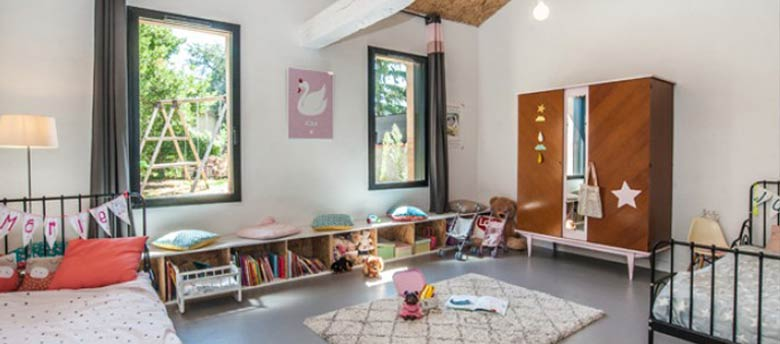 https://www.createursdinterieur.com/sites/default/files/img/decoration-chambre-enfant-decorateur-interieur.jpg