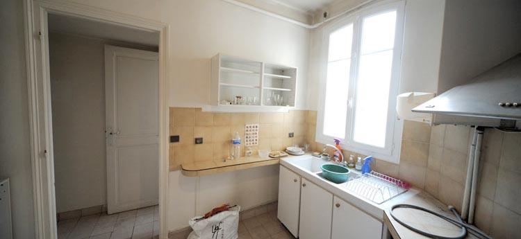 diagnostic et conseil avant achat immobilier paris cr ateurs d 39 int rieur. Black Bedroom Furniture Sets. Home Design Ideas