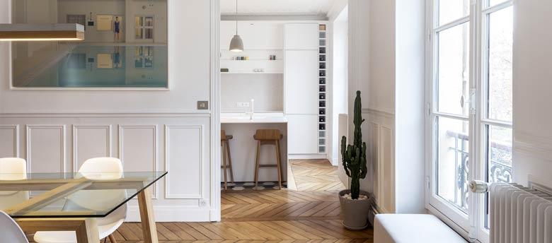 Relooking D Interieur Et Coaching Deco Createurs D Interieur Paris