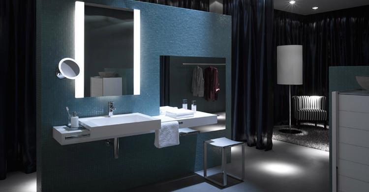 ergoth rapeute paris am nagement d 39 int rieur adapt aux personnes ges ou pmr. Black Bedroom Furniture Sets. Home Design Ideas