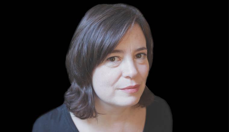 Myriam architecte d 39 int rieur marseille et aix en provence - Architecte d interieur marseille ...