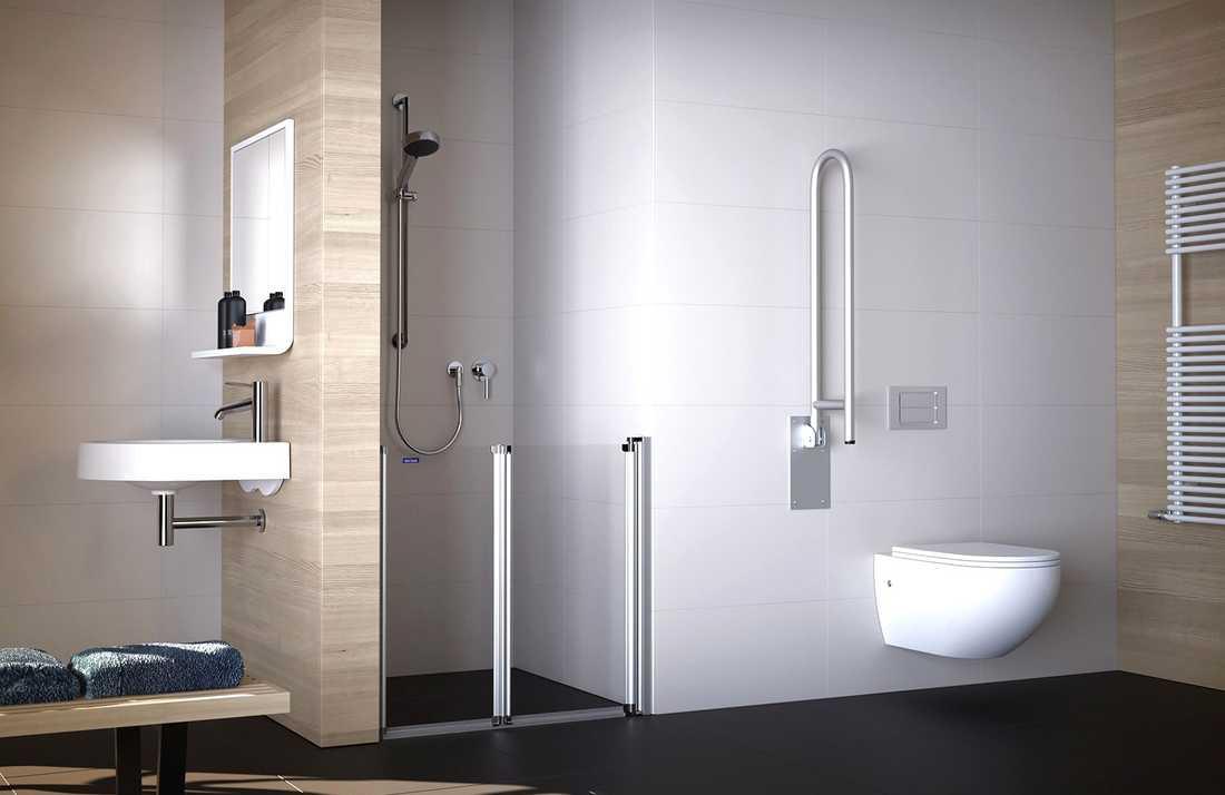 Disability Friendly Interior Design Createurs D Interieur Paris