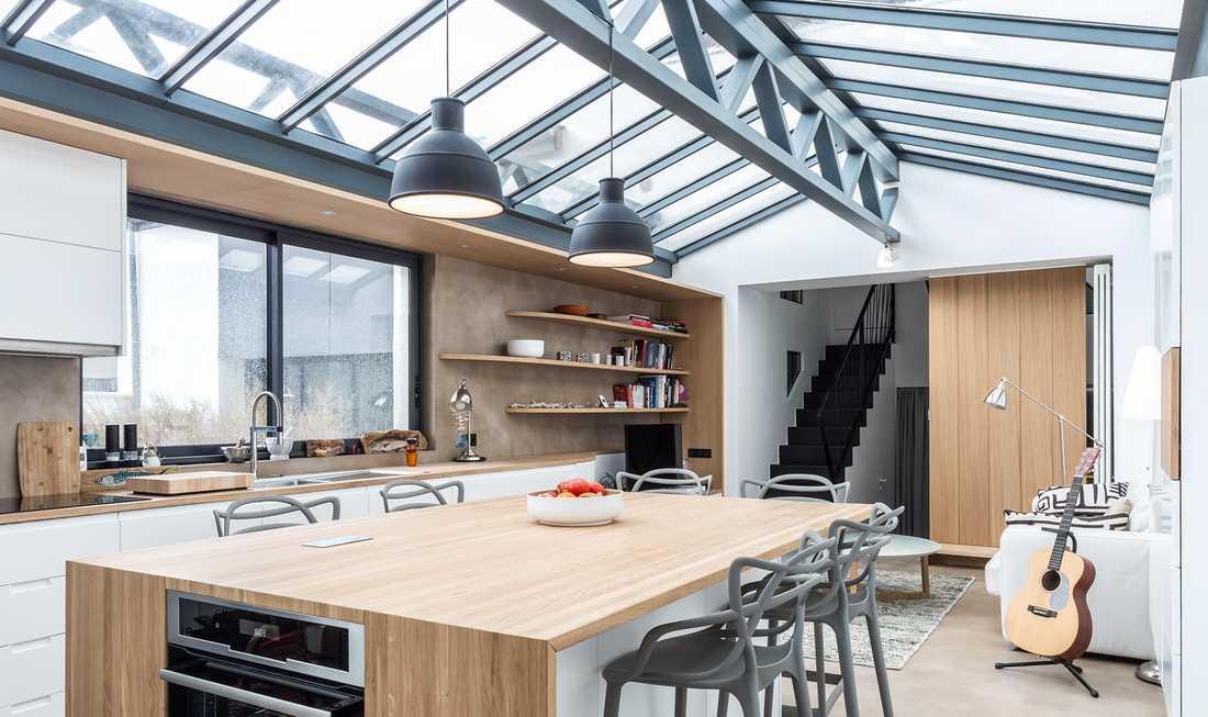Tarifs D Un Architecte D Interieur Ou D Un Decorateur A Paris